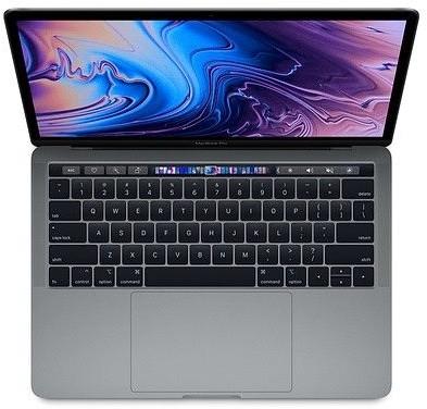 Apple MacBook Pro 2019 (MUHN2ZE/A)