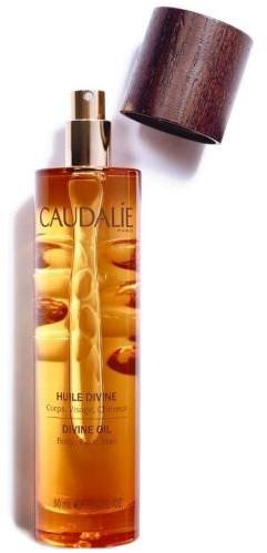 Caudalie POLAND SP. Z O.O. Divine wyjątkowy olejek 50 ml 7053942