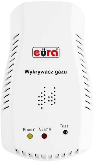 Eura-Tech Czujnik gazu GD-05A2 A21A405