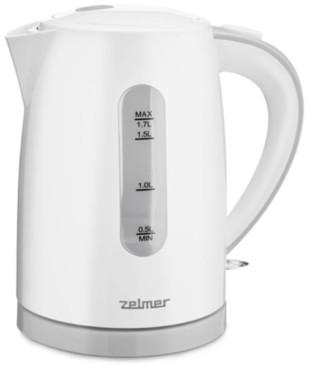 Zelmer ZCK7616S