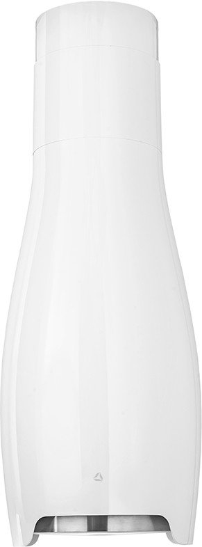 Ciarko Hydria 44 Biały Pochłaniacz