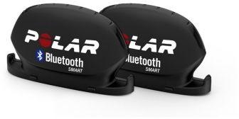 Polar Prędkość I Kadencja Bluetooth Smart - Ponad 2000 Punktów Odbioru W Całej Polsce! Szybka Dostawa! Atrakcyjne Raty! Dostawa W 2H - Warszawa Poznań Sp I Sk Bluetooth