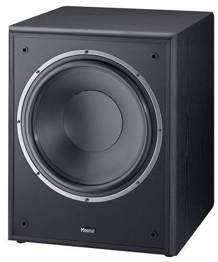 top Magnat Monitor Supreme Sub 302A (144 8270)