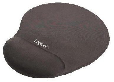 LogiLink Podkładka pod myszkę żelowa ID0027