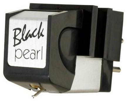 Sumiko Wkładka gramofonowa MM BLACK PEARL