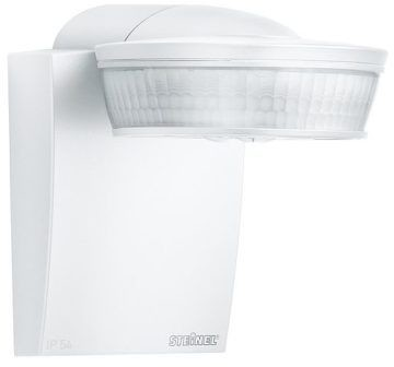 Steinel Lampa SensIQ EVO ST029562 ST029562