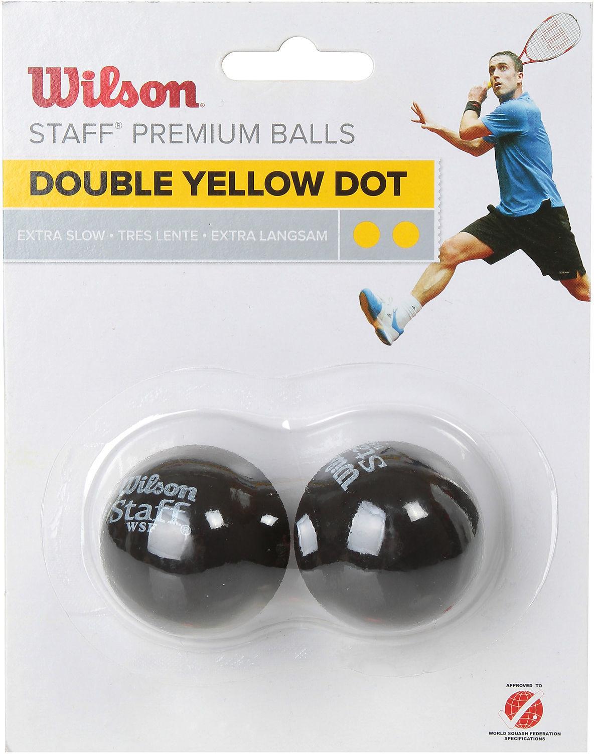 Wilson Piłki sq DY WRT617600 WRT617600