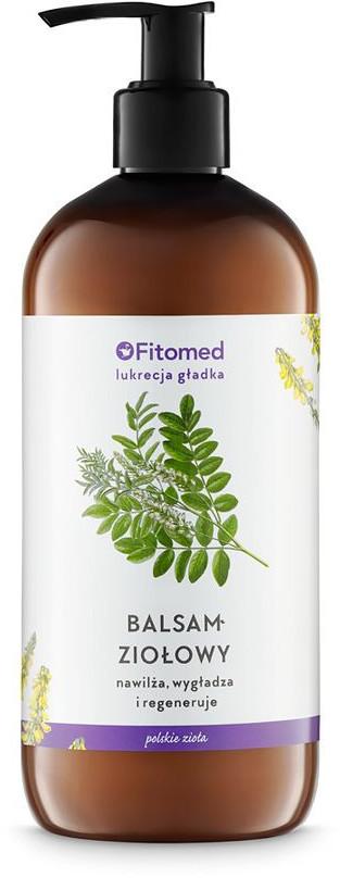 Fitomed Balsam ziołowy do ciała