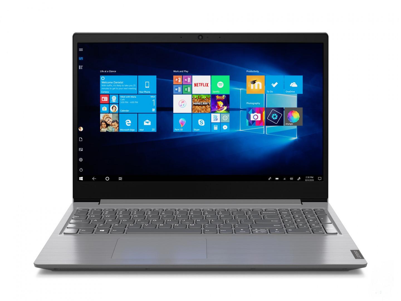 Lenovo Essential V15 (82C7000QPB)