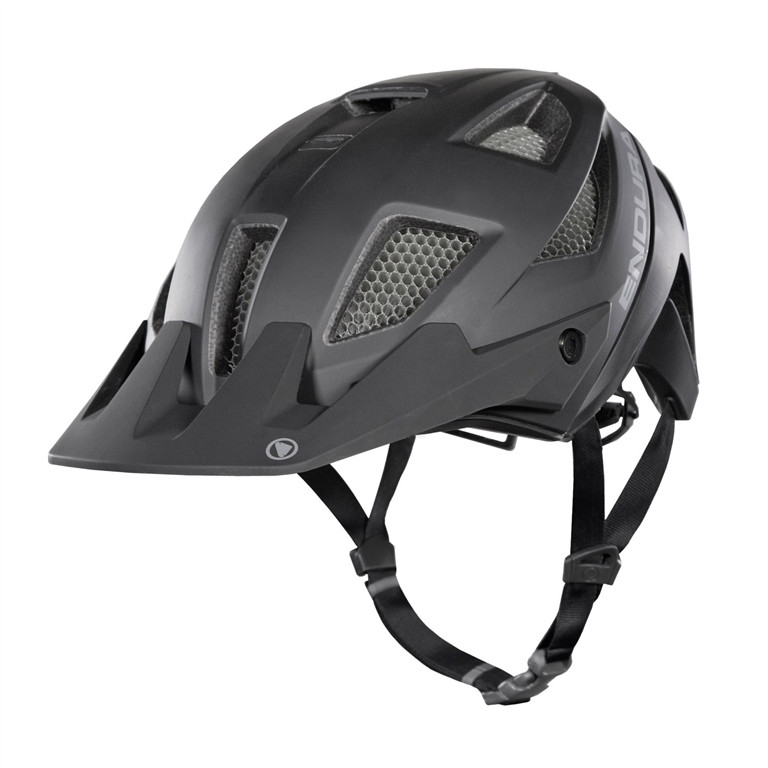 Modi ENDURA MT500 Helmet czarny / Rozmiar: L/XL