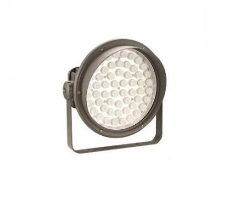 AreaLamp Lampa naświetlacz zewnętrzny 180W  VOX LED (VOX-56-180)