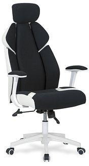 Halmar Fotel CHRONO V-CH-CHRONO-FOT