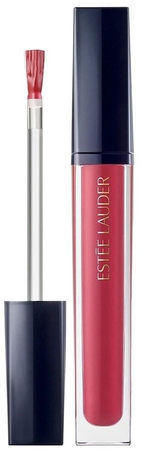 Estée Lauder Estée Lauder Eccentric Pure Color Envy Lip Shine Błyszczyk 5.8 ml