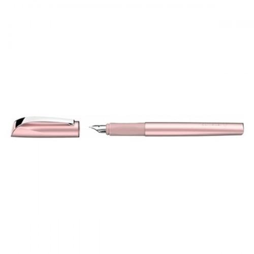 Schneider Pióro wieczne CEOD SHINY różowe 1szt. /SR168609/ PB1575-8