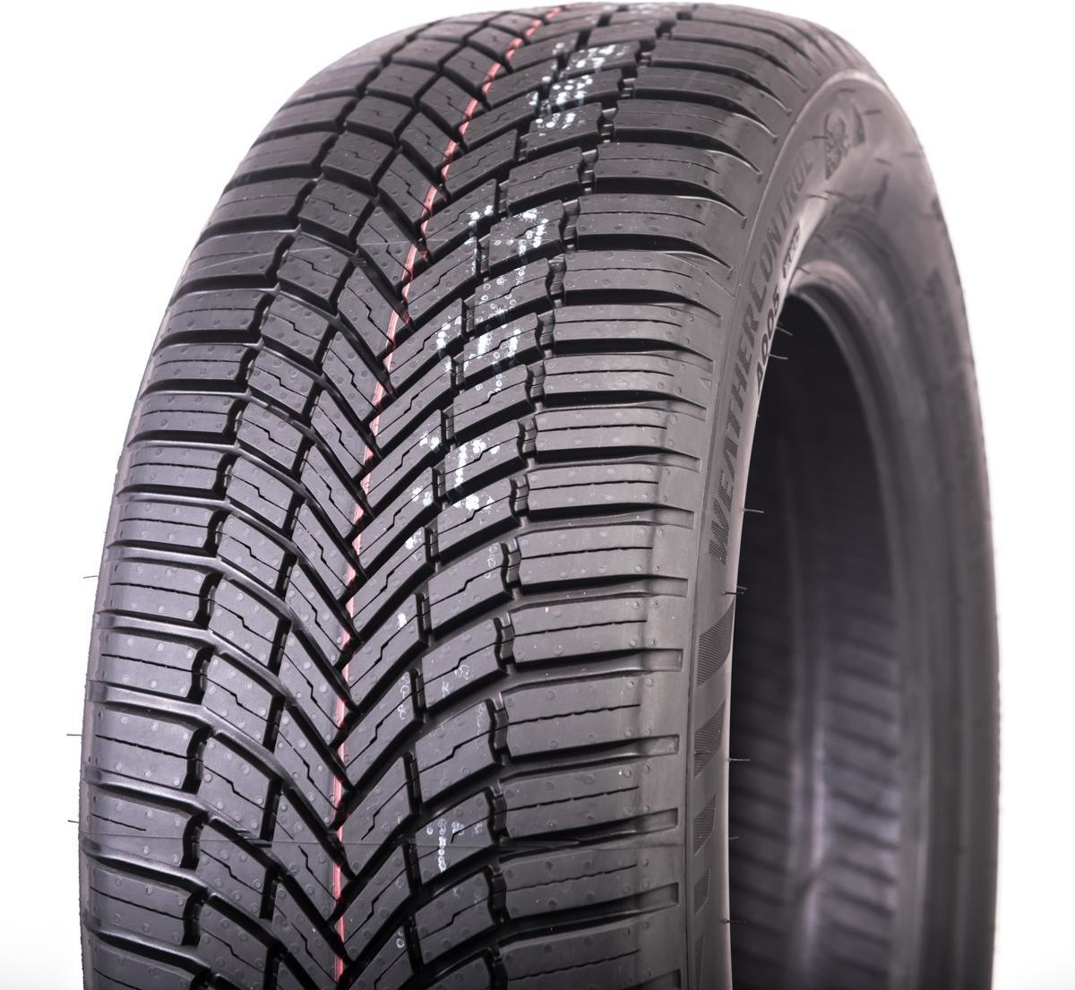Bridgestone Weather Control A005 Evo 215/65R16 102V