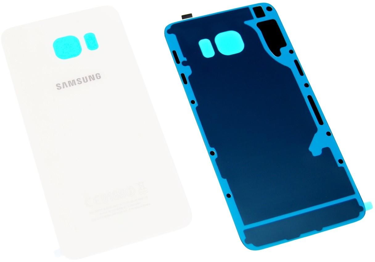 Samsung Klapka pokrywa Galaxy S6 Edge+ G928 G928F