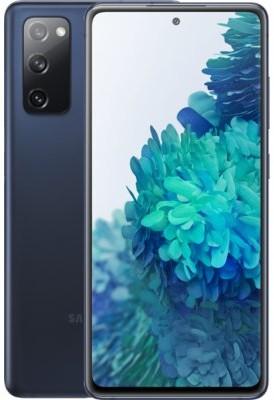 Samsung Galaxy S20 FE 5G 128GB Dual Sim Niebieski