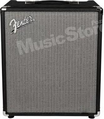 Fender Fender Rumble 100 Combo