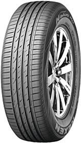 Nexen (Roadstone) NBlue HD Plus 235/60R16 100H