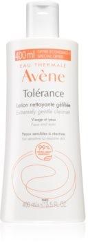 Avne Avne Tolérance mleczko oczyszczające 400 ml