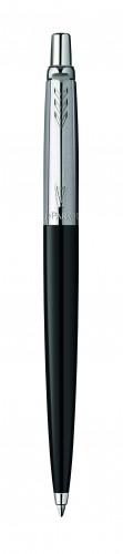 Parker Długopis automatyczny Jotter Czr Bp 2096873 B/c