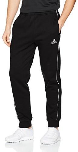 Adidas Core 18 spodnie dresowe spodnie męskie, wielokolorowa, xxl CE9074