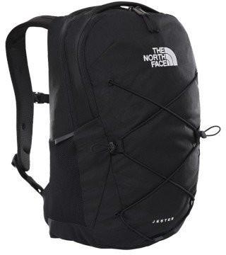 The North Face Plecak JESTER waga 740