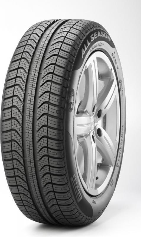 Pirelli Cinturato All Season Plus 235/55R18 104V