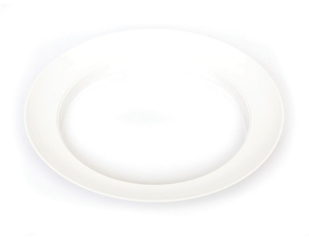 Nedes Nedes RCL112 - Dodatkowy pierścień biały