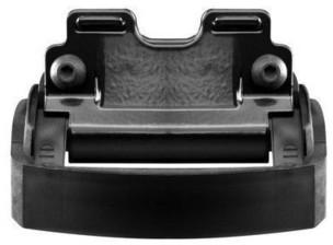 Thule 4064 Kit Rapid Fixpoint FORD GALAXY, KI 4064
