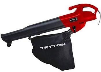 TRYTON TOE3000