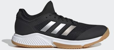 Adidas Court Team Bounce Shoes EF2642