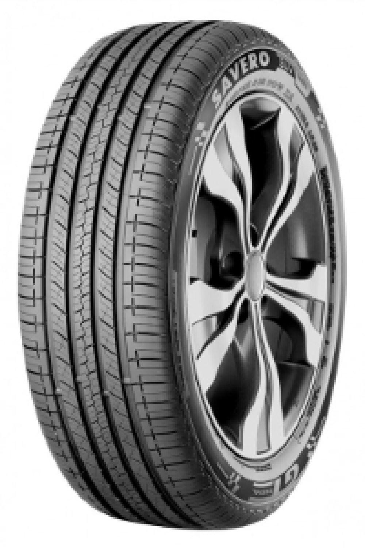 GT Radial Savero 215/65R16 98H A560GTR