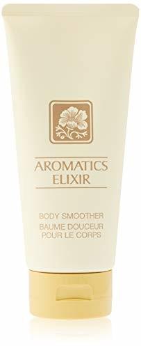 Clinique Aromatics Elixir - balsam do ciała 200 ml biały