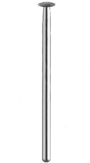 Vanity Frez Diamentowy 304-050 Medium 2,35mm 122_035