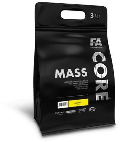 FA CORE Masscore - 3000G (5902052817504)