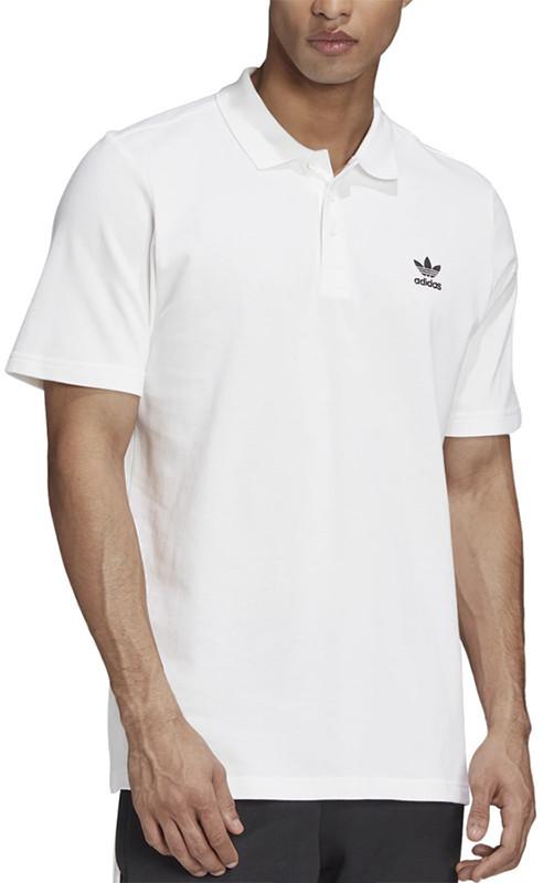 Adidas TREFOIL ESSENTIALS POLO > GD2554