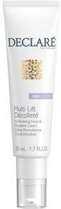 Declare : Age Control Multi Lift Neck & decol dekolcie Cream (50ML)