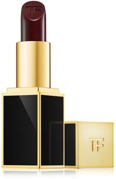 Tom Ford Lip Color szminka odcień 81 Near Dark 3 g