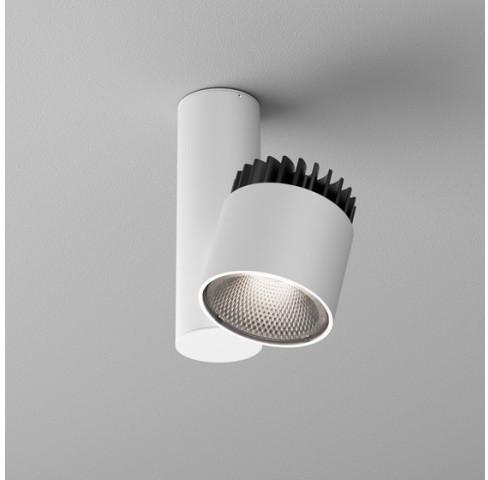 Aqform Reflektor natynkowy ROLL simple LED różne moce AQform