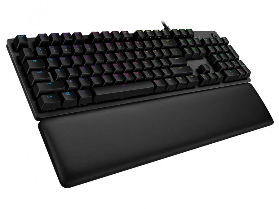 Logitech G513 Carbon (920-008934)