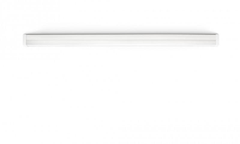 MASSIVE VICTORYLINE 35524/31/10 lampa techniczna LED