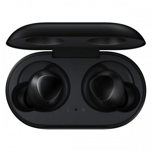 Samsung Galaxy Buds BT Czarne (SM-R170NZKAXEO)
