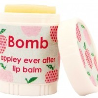 Bomb Cosmetics Balsam do ust Appley ever After BO-8164