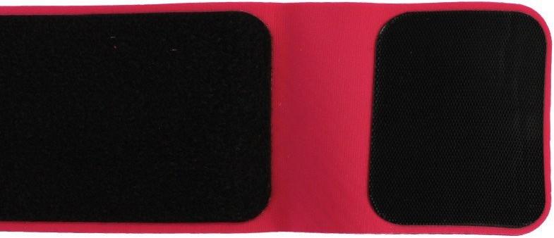 NIKE opaska na telefon E1 WOMEN'S PRIME PERFORMANCE ARM BAND / NRN10606 RAN-0073
