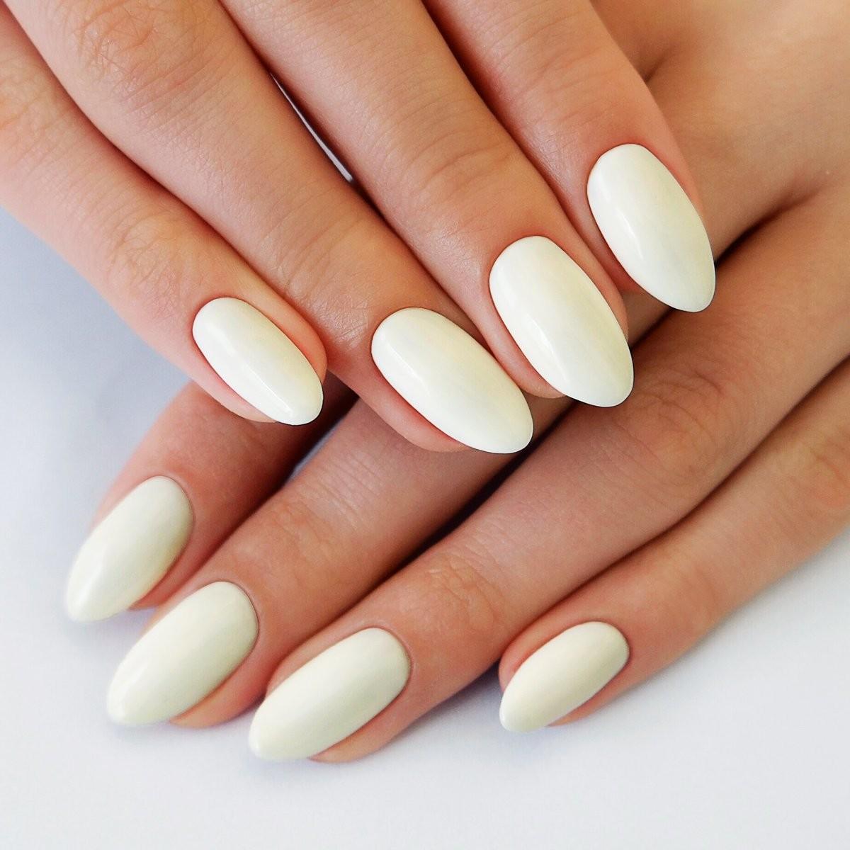 Semilac Semilac Celebrate Delicate White 530 ZE0507530