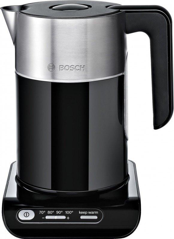 Bosch Styline TWK8613P