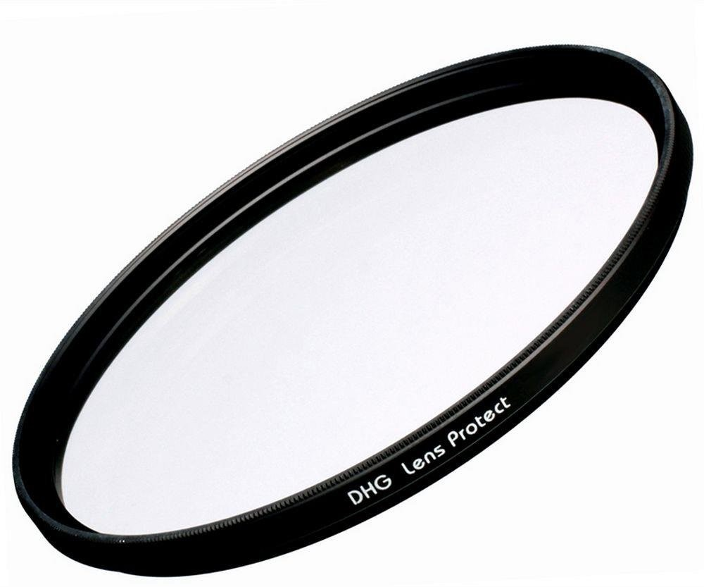 Marumi Lens Protect DHG 77 mm