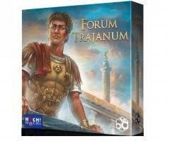 Games Factory Publishing Forum Trajanum GFP