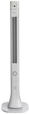 BIMAR Wentylator VC119